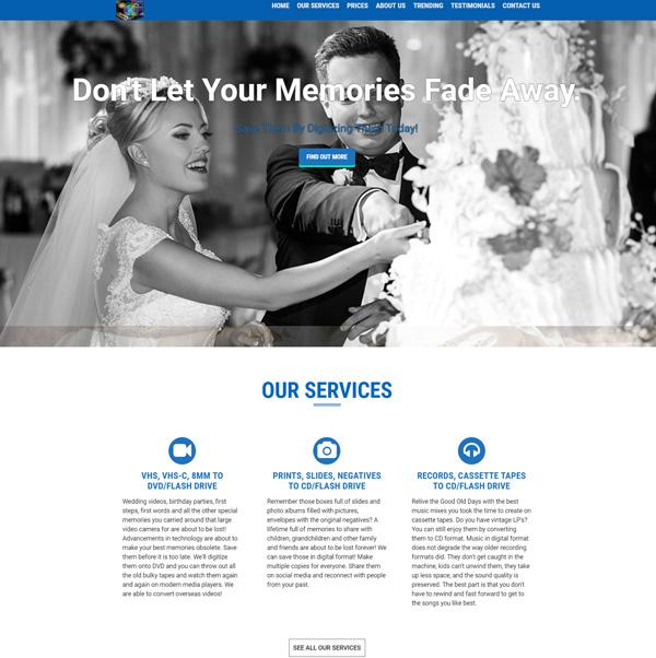 video conversion website